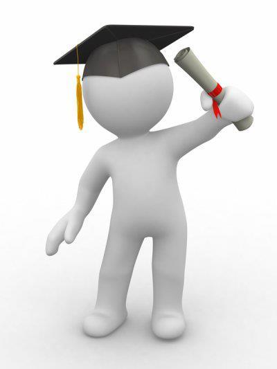 Les 3 types de diplômes en fin d'études à OTC